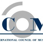 International Council of Museums (ICOM)