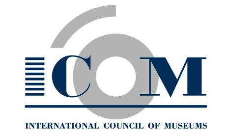 (English) International Council of Museums (ICOM)