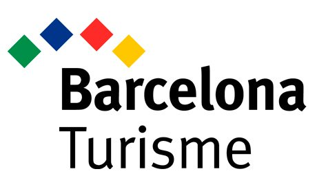(English) Turisme de Barcelona