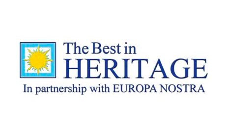 (English) The Best in Heritage