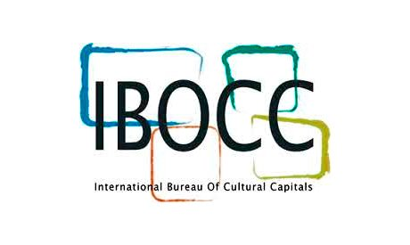 (English) International Bureau of Cultural Capitals (IBOCC)
