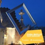 "Come for ""Night of Museums"" to Casa Batllo!"