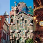 Casa Batlló is celebrating its X Aniversary as a UNESCO World Heritage